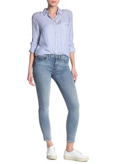 Hudson Jeans Natalie Skinny Ankle Jeans