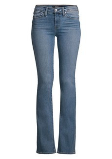 Hudson Jeans Nico Boot-Cut Jeans