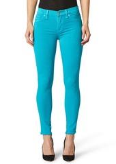 Women's Hudson Jeans Nico Ankle Skinny Jeans