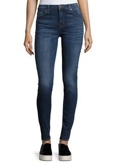 Nico Skinny-Fit Jeans
