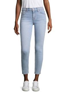 Nico Skinny Jeans