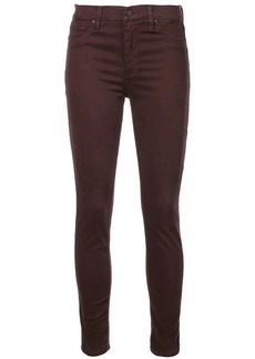 Hudson Jeans Nico skinny trousers