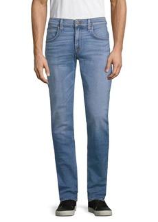 Hudson Jeans Radar Fade Jeans