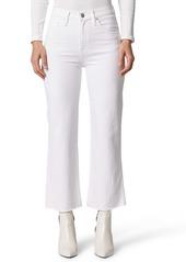 Women's Hudson Jeans Remi High Rise Crop Jeans
