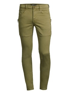 Hudson Jeans Sartor Relaxed Skinny Jeans