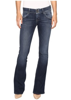Hudson Jeans Signature Bootcut in Evasion