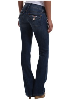 Hudson Jeans Signature Bootcut in Hackney
