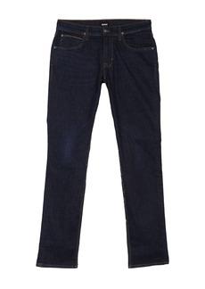 Hudson Jeans Slim Straight Jeans