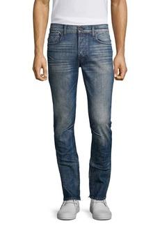 Hudson Jeans Vaughn Skinny Jeans