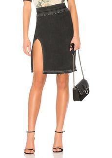 Winnie Skirt
