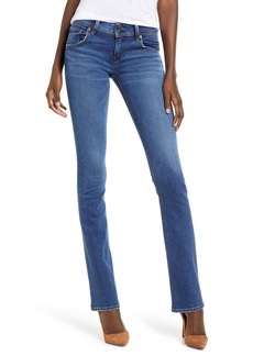 Women's Hudson Jeans Beth Baby Bootcut Jeans