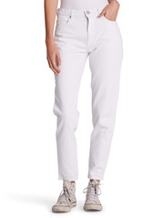 Women's Hudson Jeans Bettie High Waist Tapered Jeans
