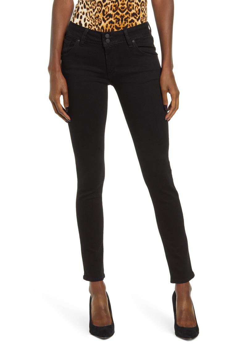 Women's Hudson Jeans Collin Ankle Skinny Jeans