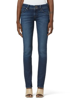 Women's Hudson Jeans Collin Flap Pocket Skinny Jeans