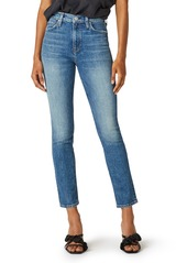 Women's Hudson Jeans Holly High Waist Ankle Skinny Jeans
