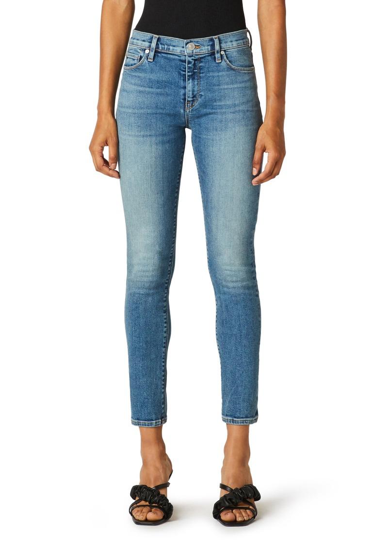Women's Hudson Jeans Nico Ankle Super Skinny Jeans