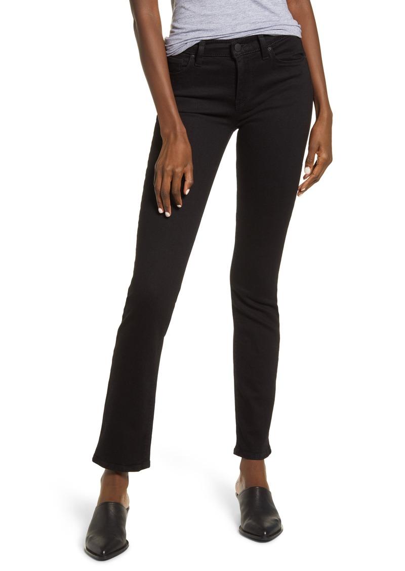 Women's Hudson Jeans Straight Leg Jeans