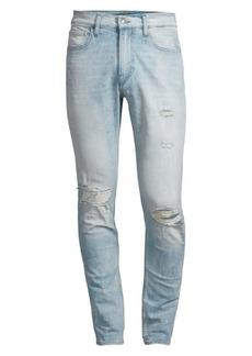 Hudson Jeans Zack Skinny Jeans