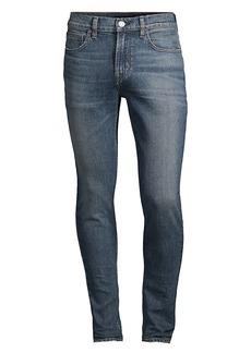 Hudson Jeans Zack Super Skinny Jeans