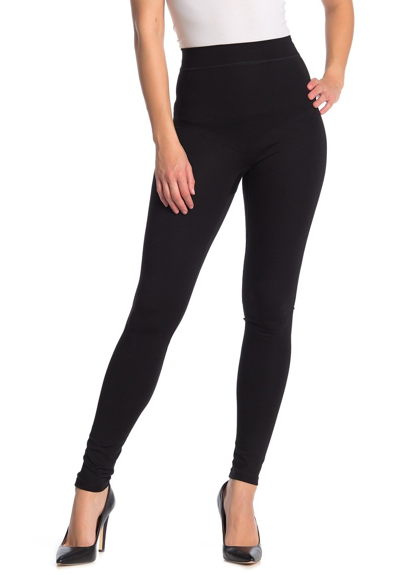 Hue Active Shaping Leggings