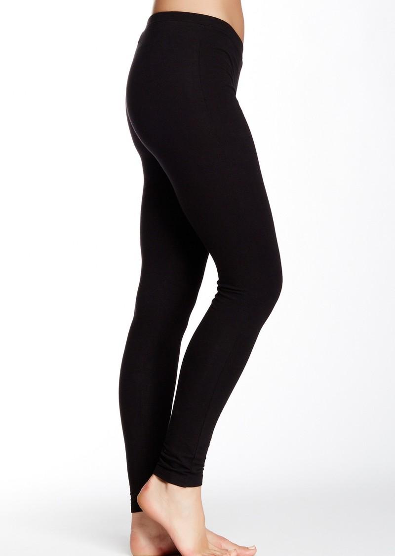 Hue Basic Leggings