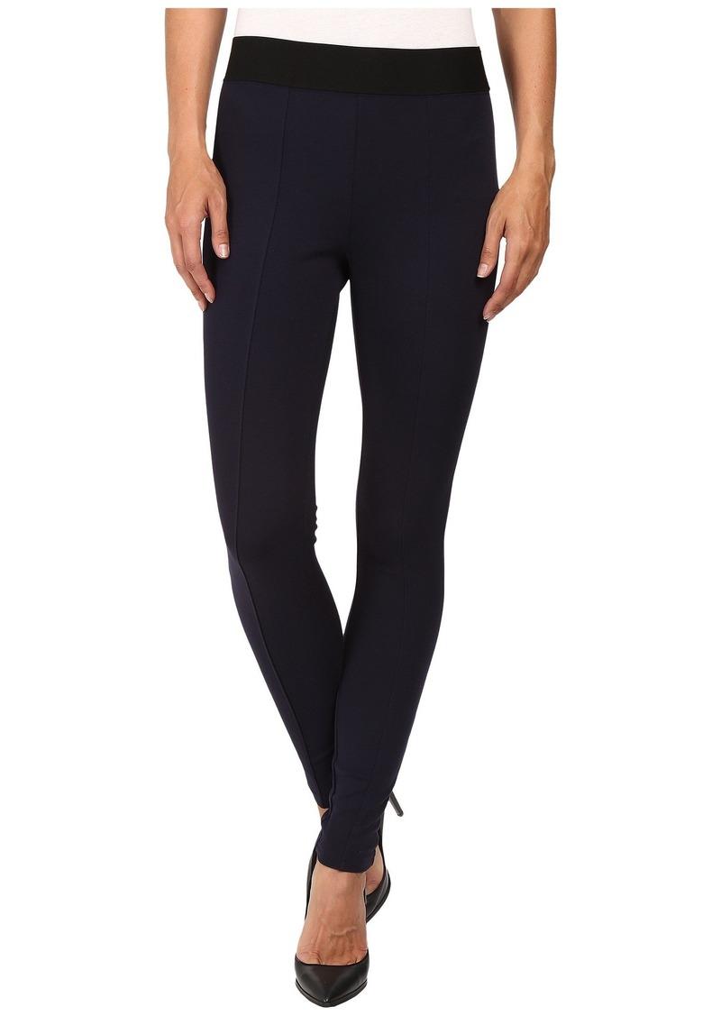 5e9c294dc5bb2 Hue Blackout Leggings | Casual Pants