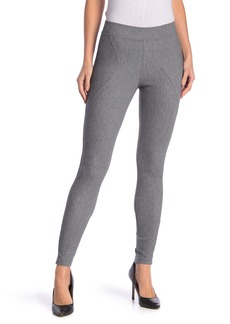 Hue High Waist Woolly Leggings