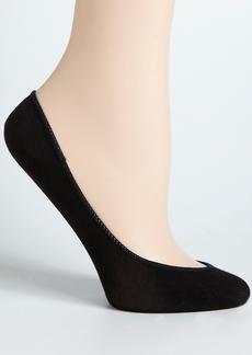 HUE + Cool Contours Shoe Liners