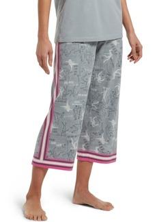 Hue Capri Pajama Pants