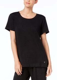 Hue Super Soft Pajama T-Shirt