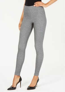Hue Soft Wool-Like Leggings