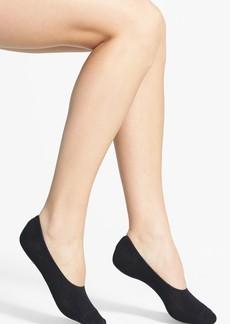 Hue Liner Socks