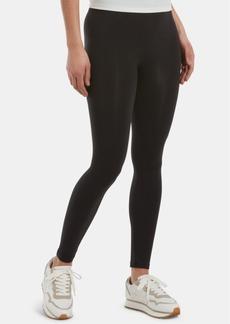 Hue Seamless Leggings
