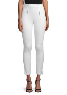 Hue Simply Stretch Skimmer Pants