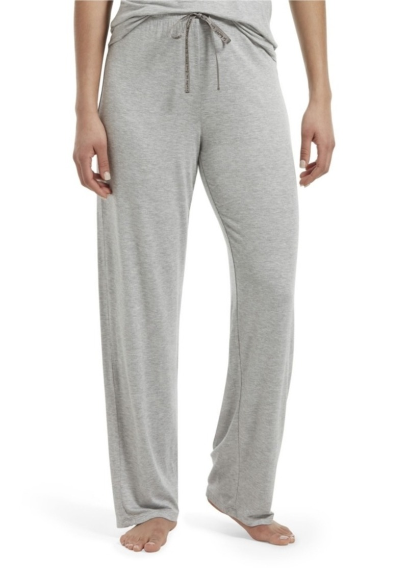 Hue Sleepwell Collection Temp Tech Pant