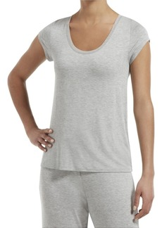 Hue Sleepwell Collection Temp Tech Tee