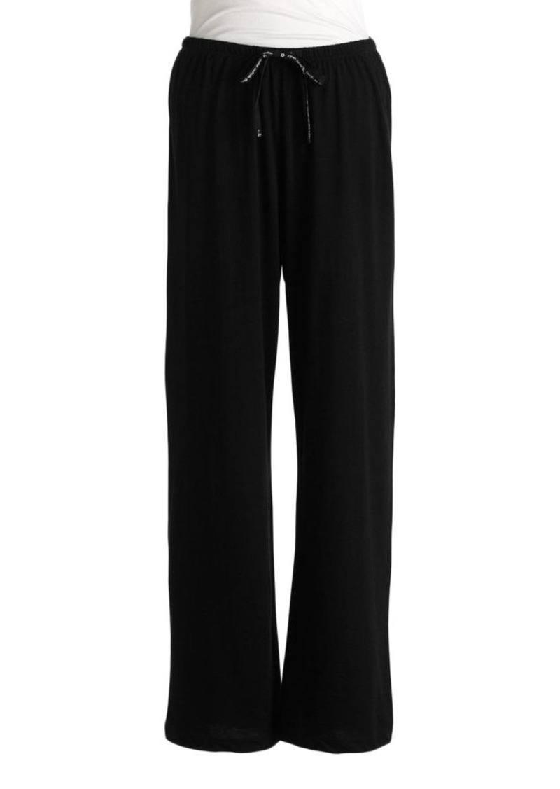 Hue Stretch Sleep Pants