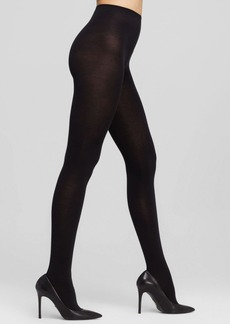 HUE Thermalux Opaque Tights