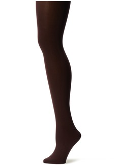 Hue Women's Blackout Tights  0