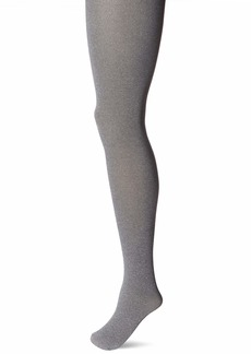HUE Women's Brushed Tights
