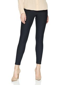 HUE Women's High Waist Shaping Leggings  XL