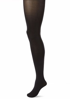 HUE Women's Luster Tights