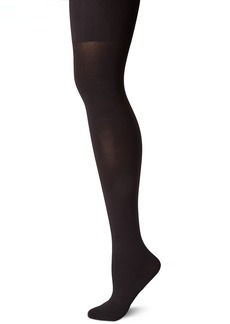 HUE Women's Made to Move High Waist Shaping Tights
