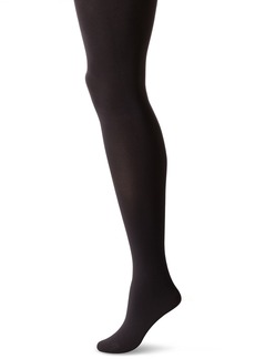 HUE Women's Made to Move Shaping Tights  3