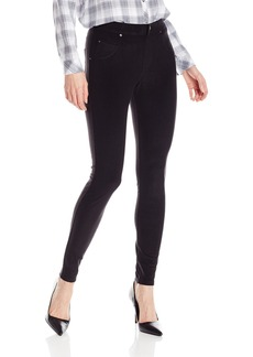 HUE Women's Microfleece Leggings  S