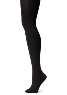 HUE Women's out Tights  0