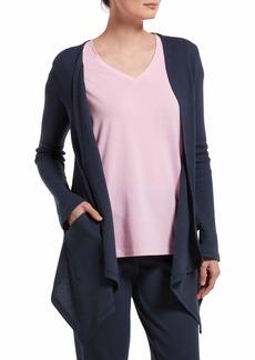 HUE Women's Sleepwear Cardigan  Extra Large
