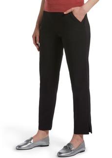 Hue Women's Temp Tech Trouser Leggings