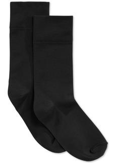 Hue Women's Ultra Smooth Socks