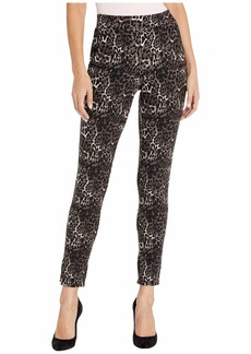 Hue Ponte 7/8 Leggings